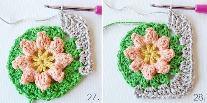 crochet-cushion-diy-13