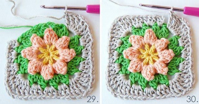crochet-cushion-diy-14
