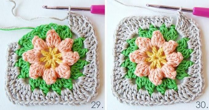 crochet-cushion-diy-14