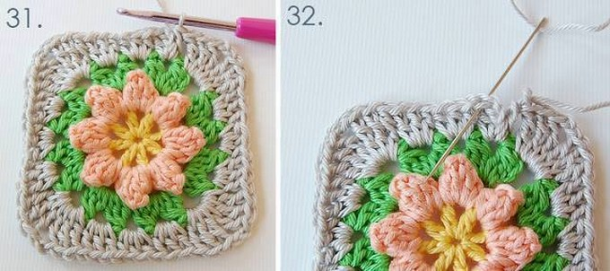 crochet-cushion-diy-15