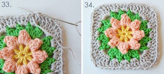 crochet-cushion-diy-16