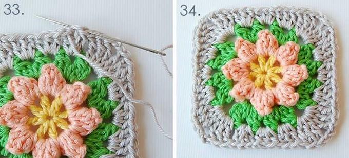 crochet-cushion-diy-16