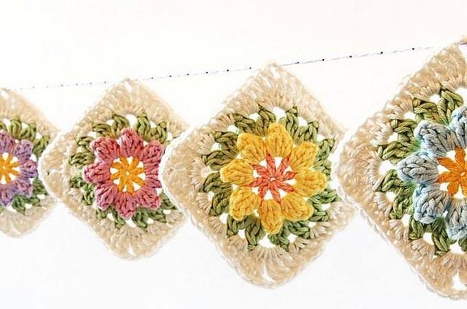 crochet-cushion-diy-18