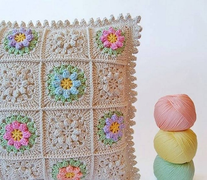 crochet-cushion-diy-20