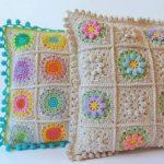 crochet-cushion-diy-21