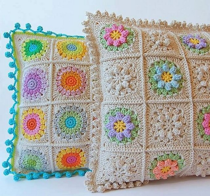 crochet-cushion-diy-21