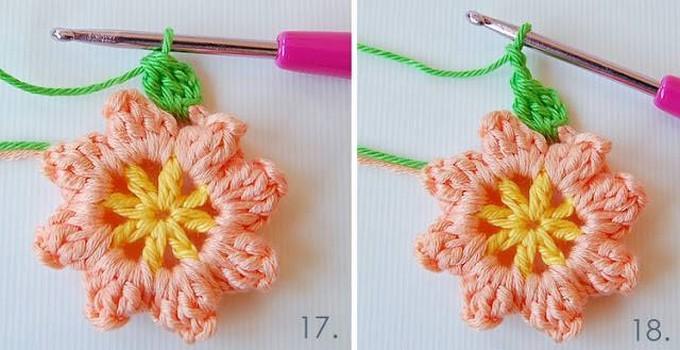 crochet-cushion-diy-9