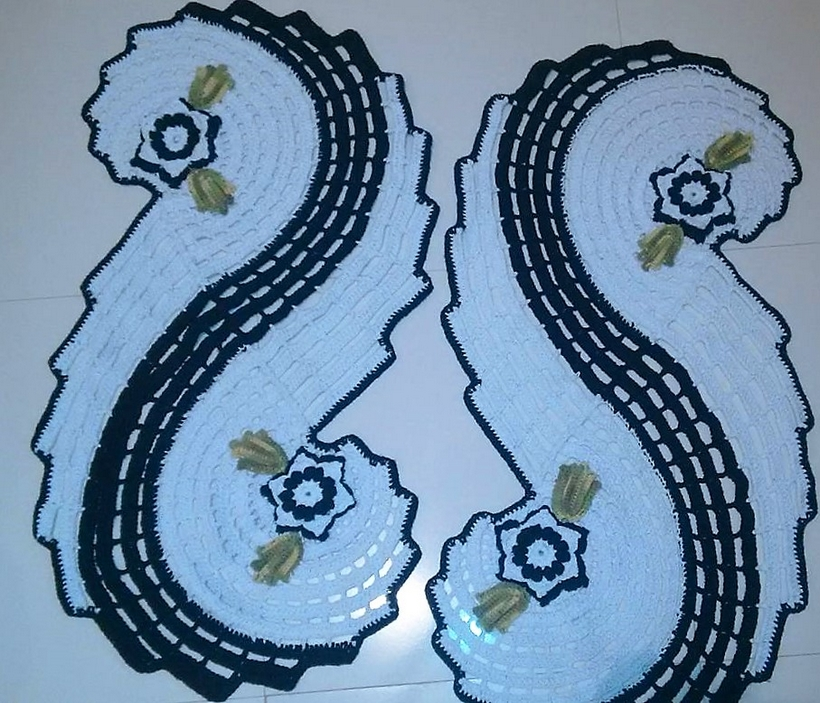 crochet-doily
