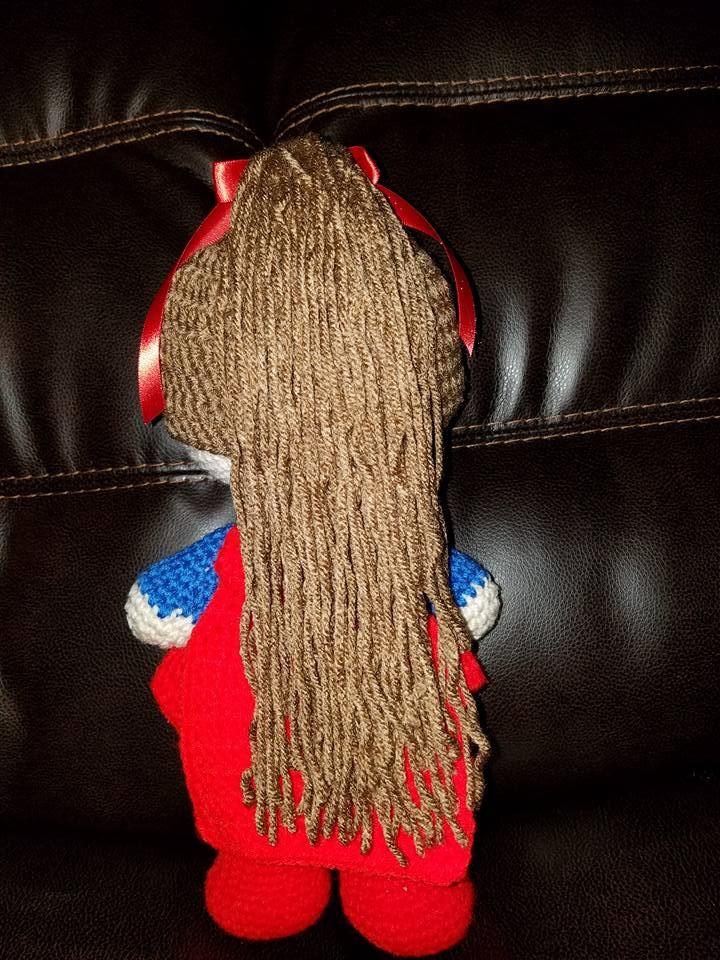 crochet-doll-2