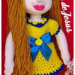 crochet-doll-idea