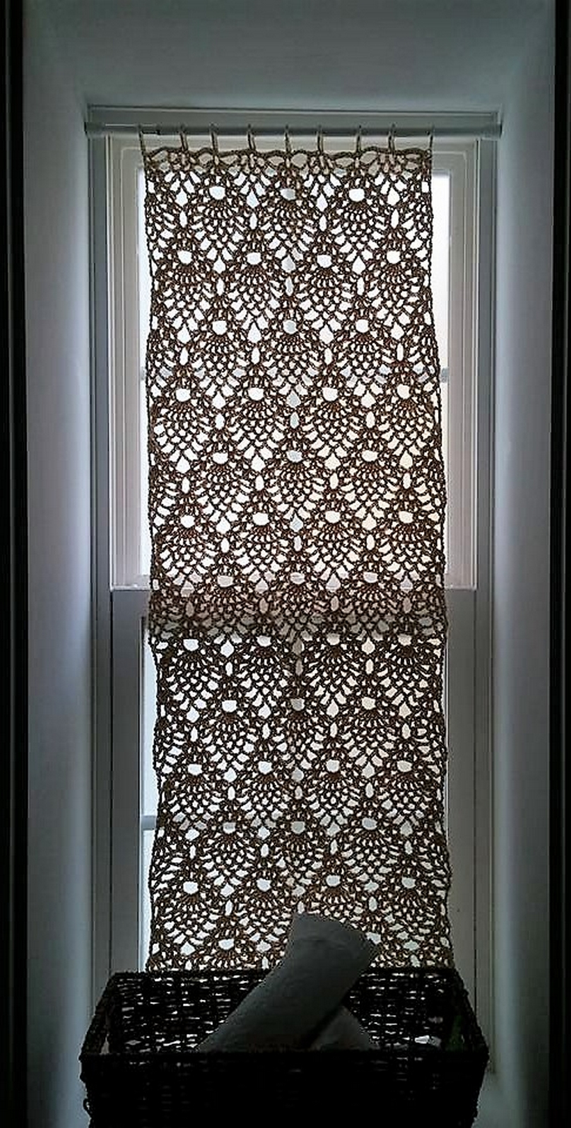 crochet-door-curtain