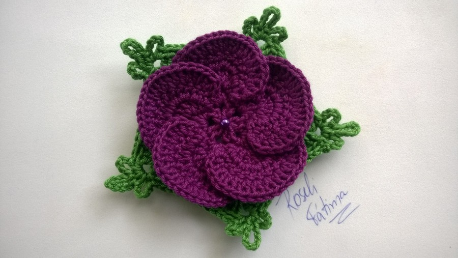 crochet-flowers-plan