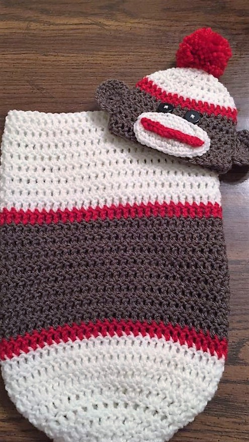 crochet-for-kids