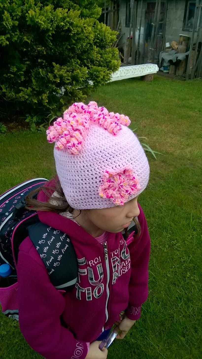 crochet-hat-2