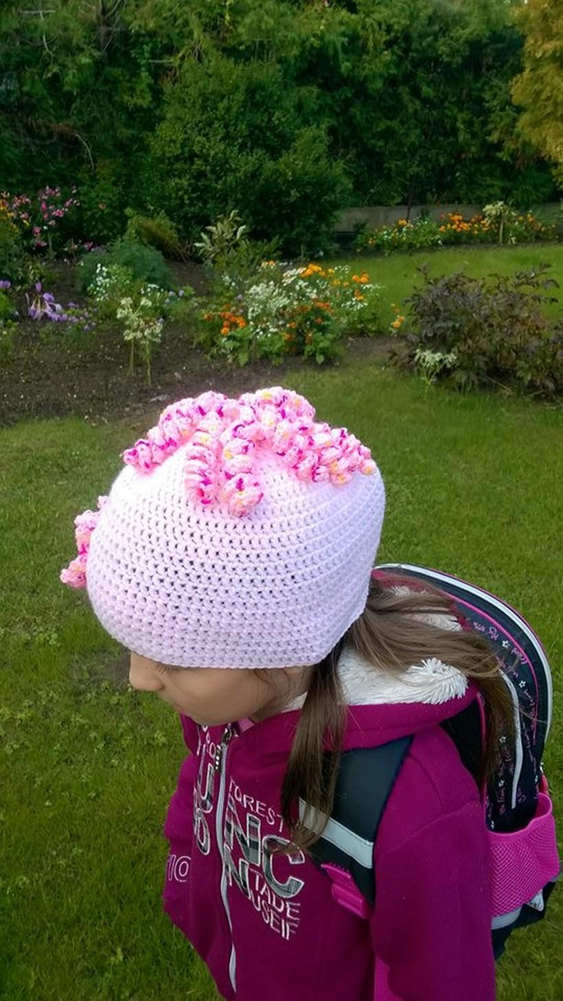 crochet-hat-5
