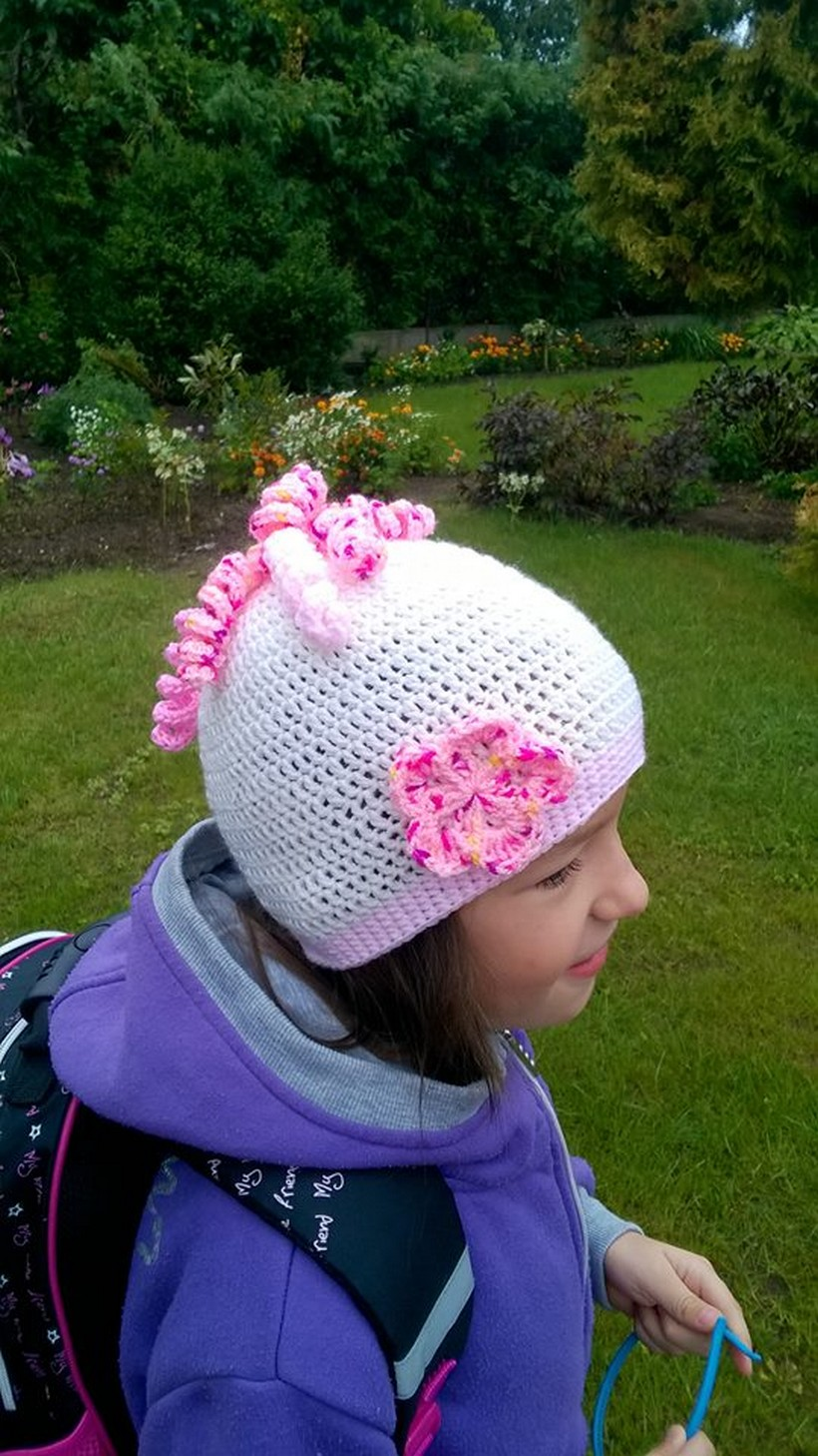crochet-hat-idea-1