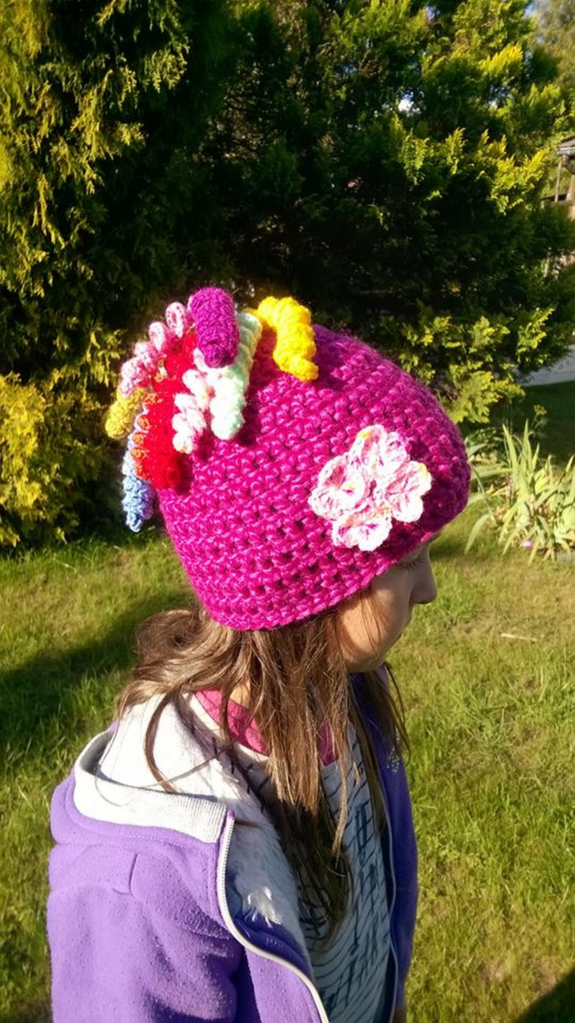 crochet-hat-plan-1