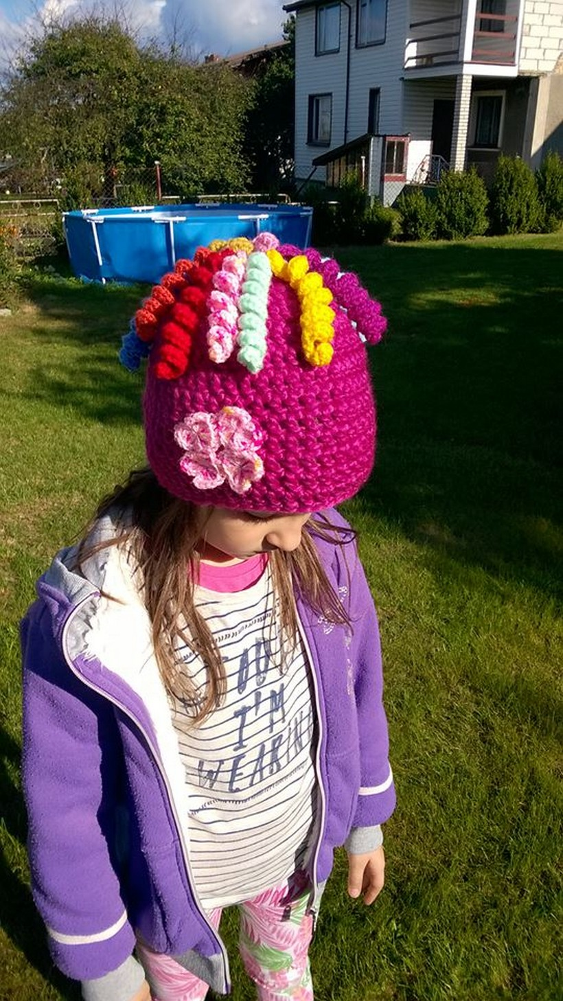 crochet-hat-plan-2