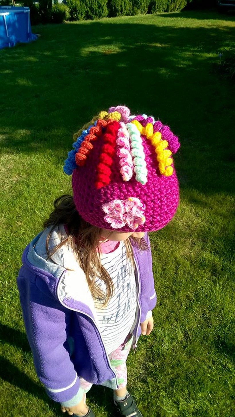crochet-hat-plan-3
