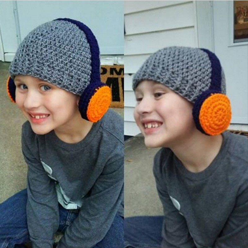 crochet-headphones-hat