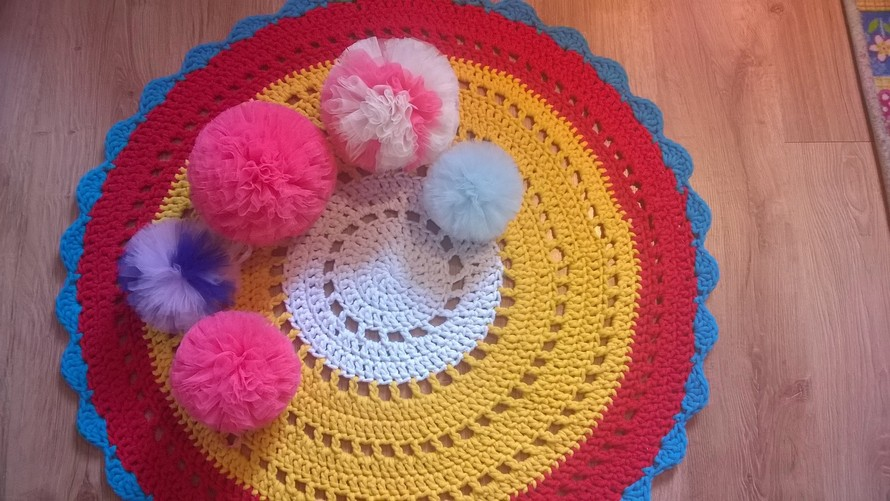 crochet-rugs