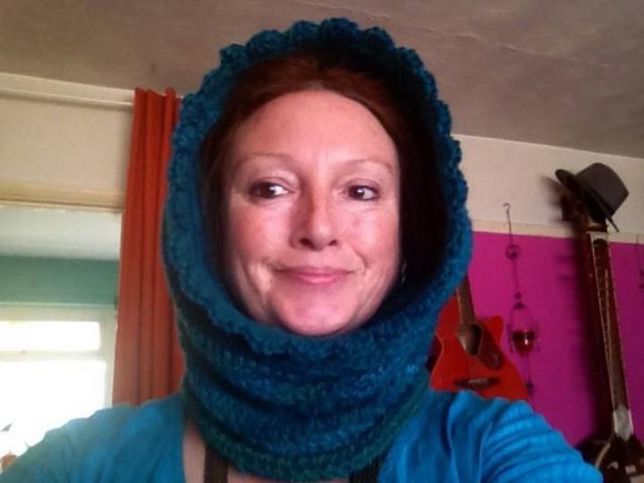 crochet-scarf-2