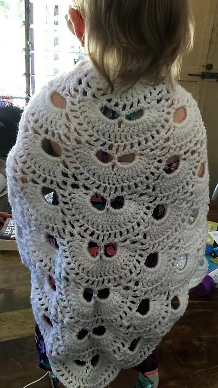 crochet-shawls-2
