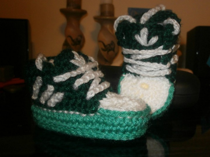 crochet-shoes-2