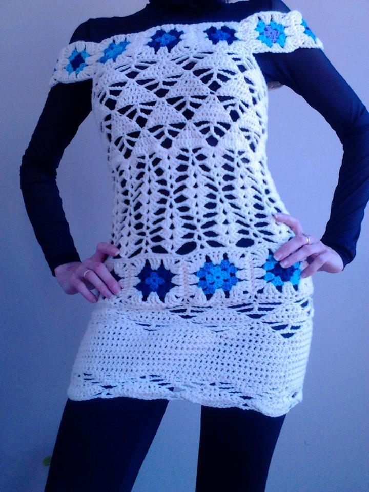 crochet-top