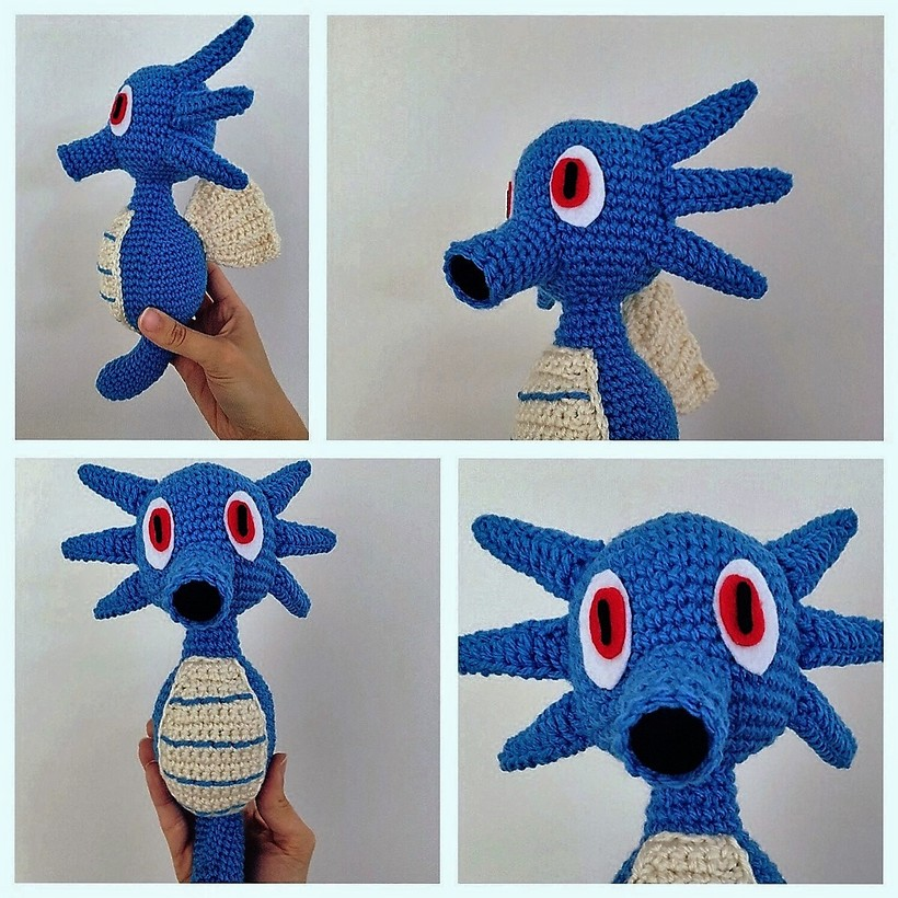 crochet-toys-10