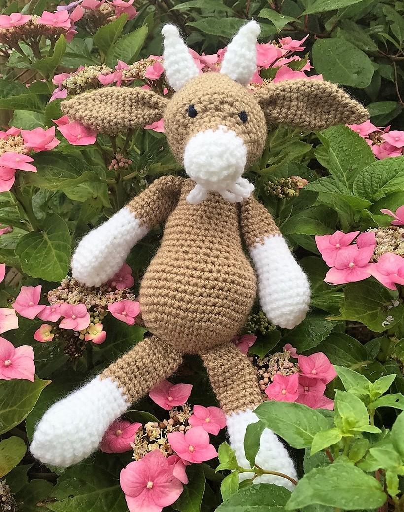 crochet-toys-11