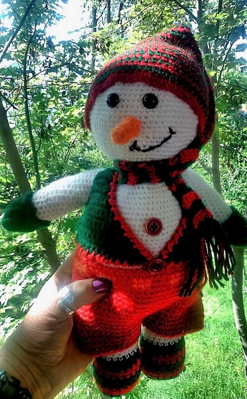 crochet-toys-12