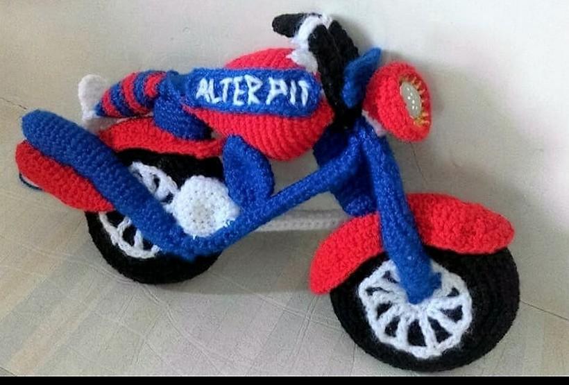 crochet-toys-2