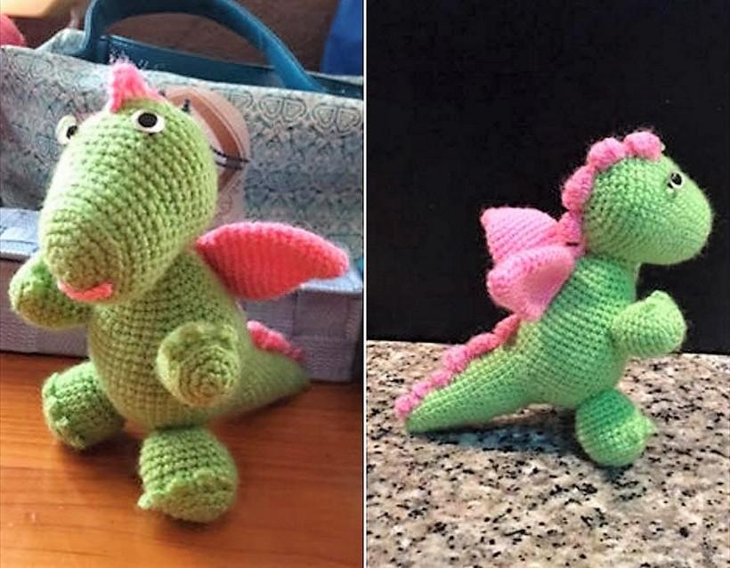 crochet-toys-3