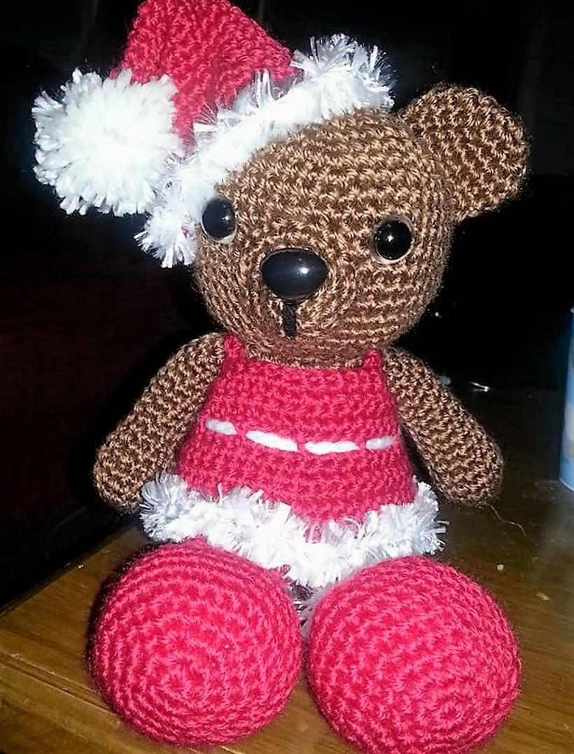 crochet-toys-4