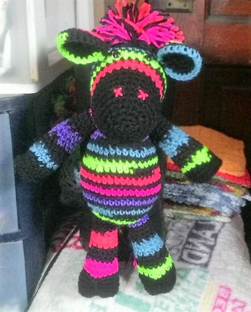 crochet-toys-5