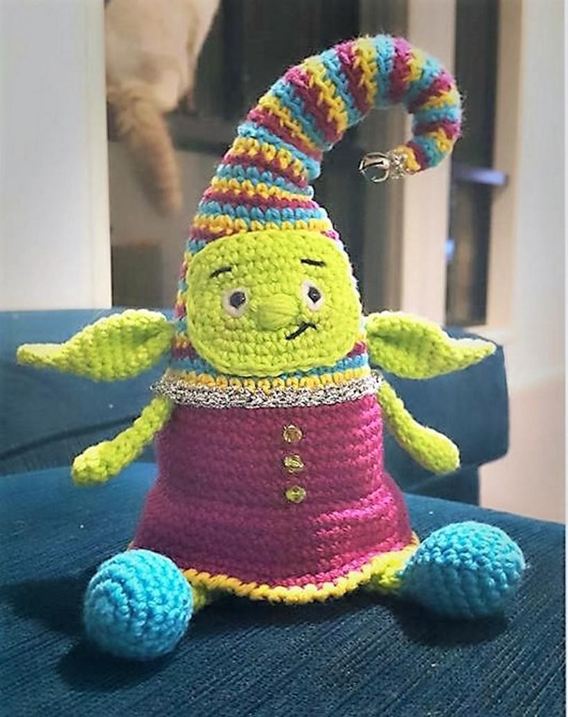 crochet-toys-8