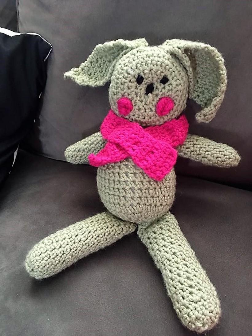 crochet-toys-9