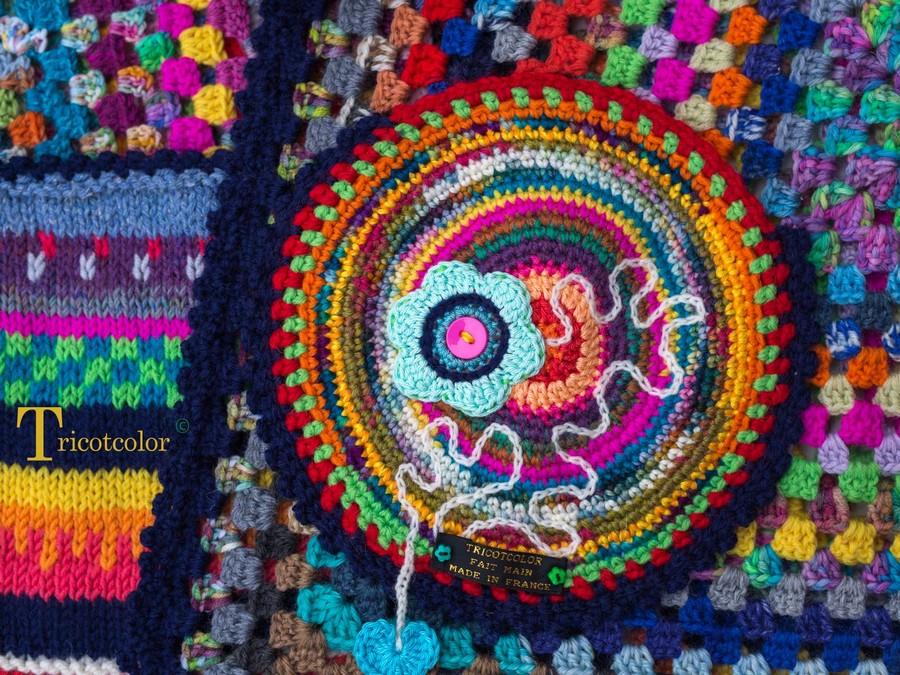 crochet-vest-hook