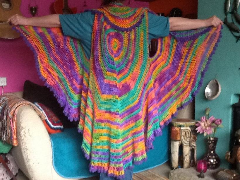 crochet-waistcoat