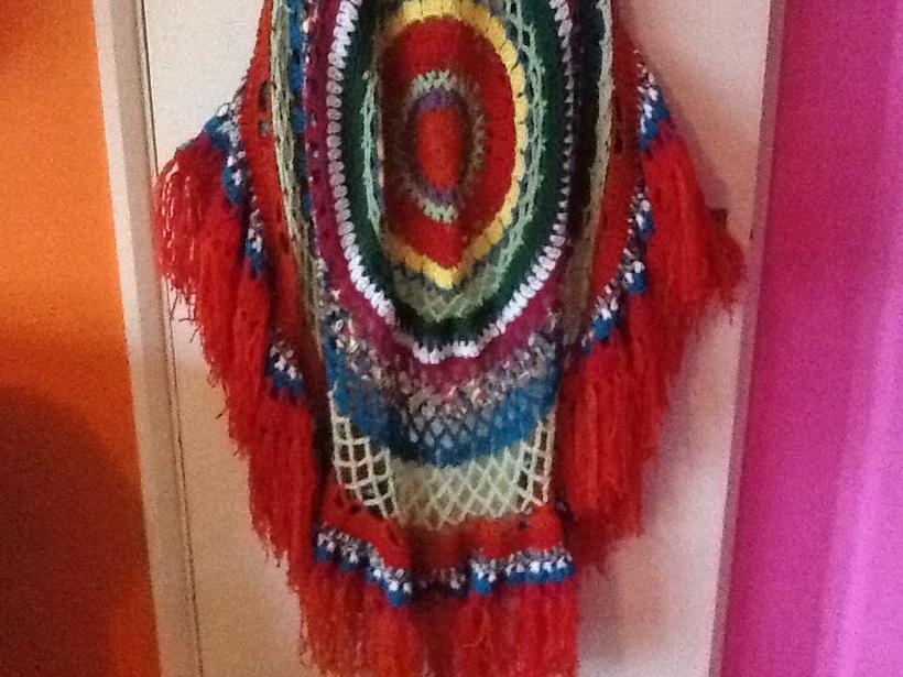crochet-waistcoat-2
