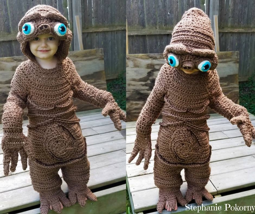 crocheted-et-costume-halloween