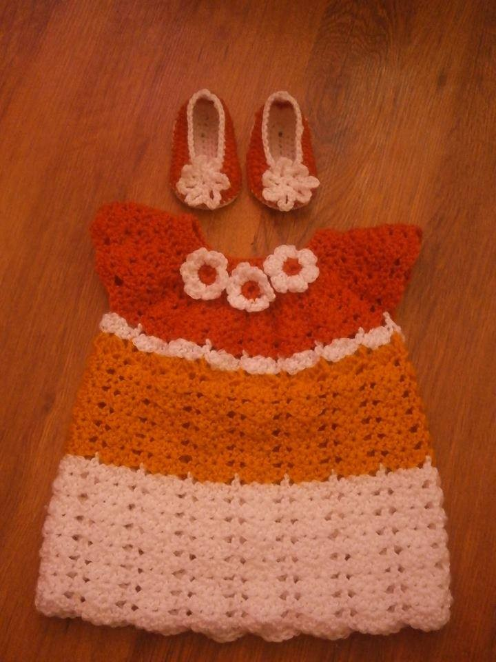 crocheted-clothing