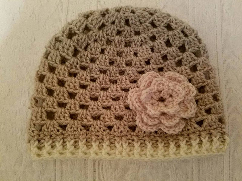 crocheted-hat-12