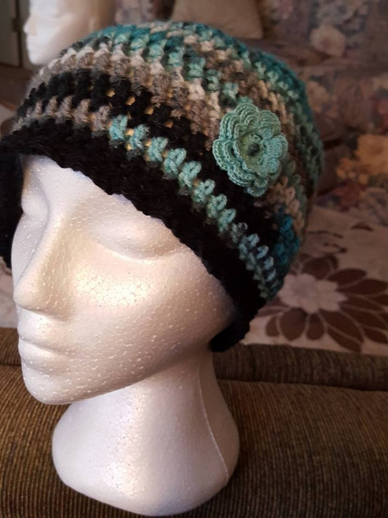 crocheted-hat-16