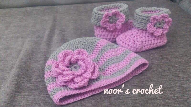 crocheted-hat-4