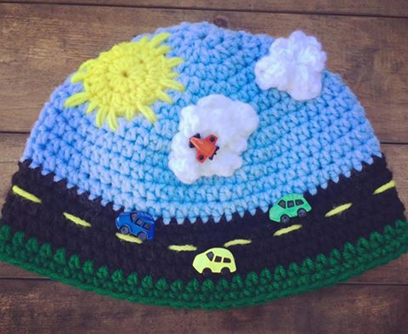 crocheted-hat-5