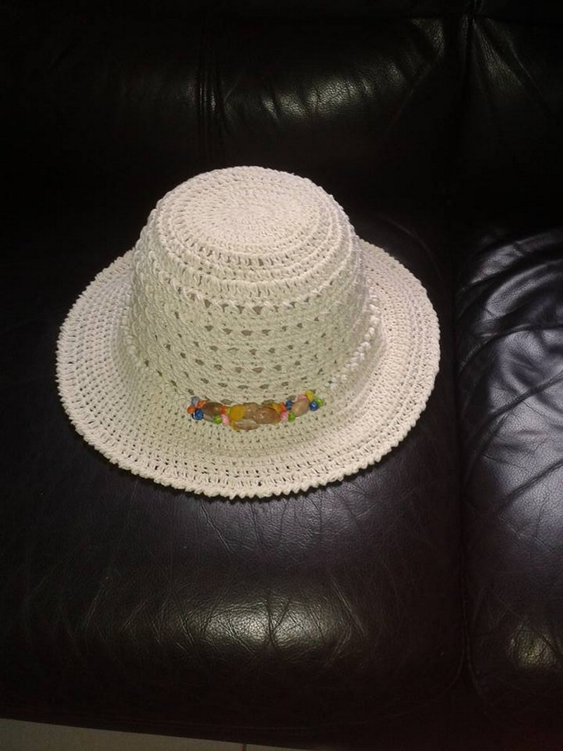 crocheted-hat-7