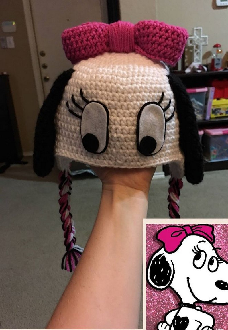 crocheted-hat-8