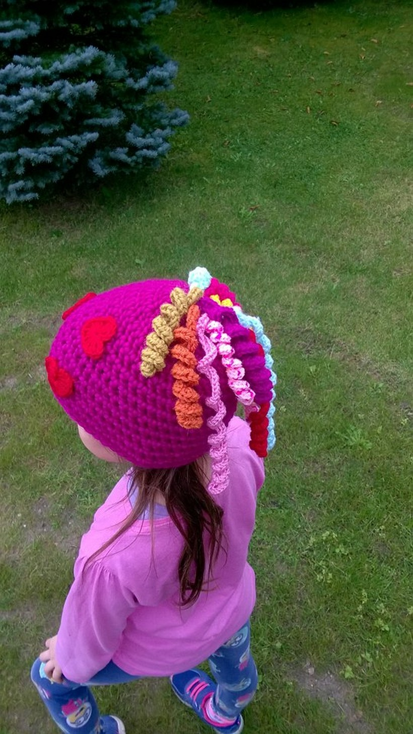 cute-crochet-hat-1